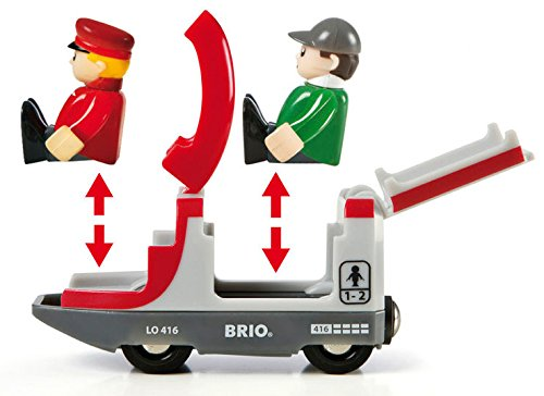 41aJQqDCQ5L - Brio Travel Switching Set