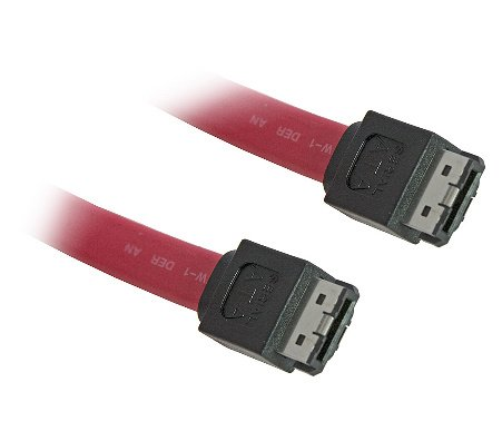 1.5 Metre / 1.5M eSATA to eSATA Cable - External Serial ATA Aquarius