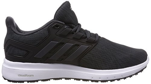 Homme Adidas D'entraînement 2 Cloud Gris Noir Energy Chaussures Core 0 Pour carbone Carbone YrFfrIx