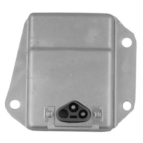 Dodge Chrysler Plymouth Mopar Voltage Regulator For 70-85 DB Electrical ACR6001