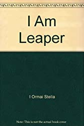 Amazon annabel johnson books biography blog audiobooks kindle i am leaper fandeluxe Image collections