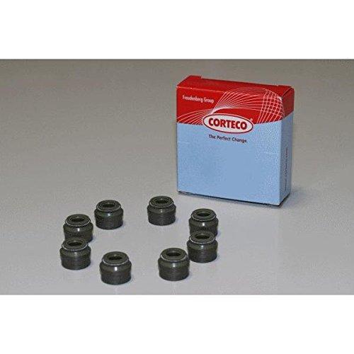 Corteco 19020514 Gasket Set Valve Stem