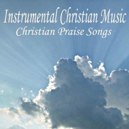 Never Say Never - Instrumental MP3 Karaoke - Justin Bieber