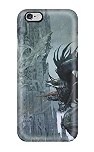 Tom Lambert Zito's Shop Awesome Case Cover/iphone 6 Plus Defender Case Cover(lord Of The Rings)
