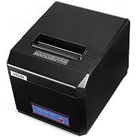 Thermal Printer Ticket Printer Bluetooth Printer Kitchen Printer