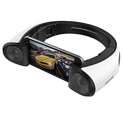 Istage X9 Wireless Speaker