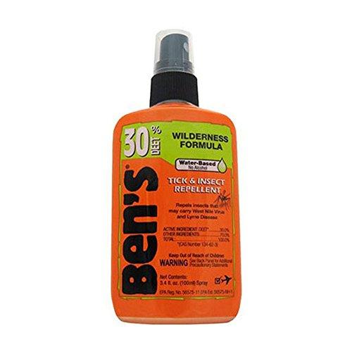 bens-30-tick-insect-repellent