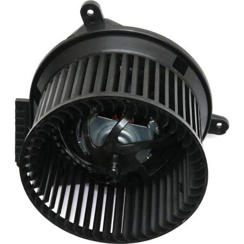 (Blower Motor Compatible with DODGE SPRINTER 2003-2006 )