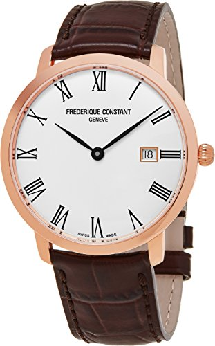 frederique-constant-mens-slimline-automatic-stainless-steel-and-leather-casual-watch-colorbrown-mode