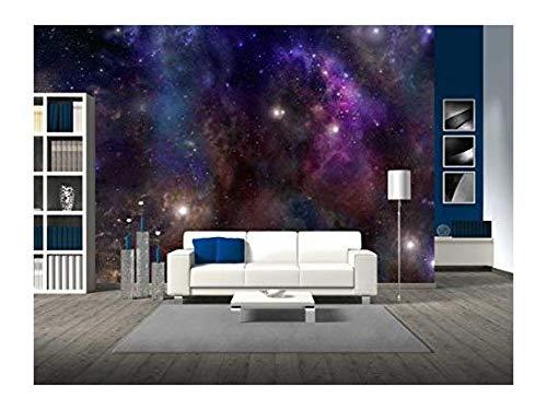 Cheap  wall26® - Self-adhesive Wallpaper Large Wall Mural Series (100