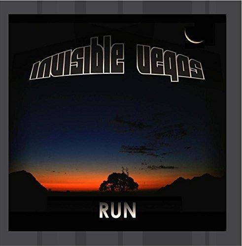 Run - Run Vegas
