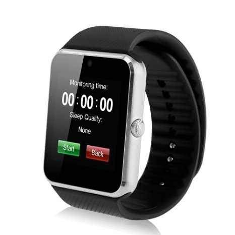 irulu-newest-sim-card-nfc-bluetooth-smart-watch-wristwatch-phone-mate-independent-smartphone-for-and