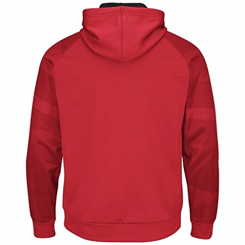 Buy xxl majestic pullover