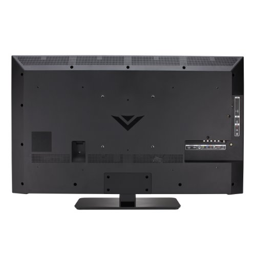42 inch led tv online shopping