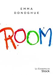 Room (La cosmopolite)