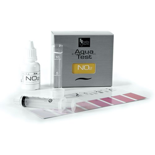 Elos Aqua Test No2, Nitrite Test Kit