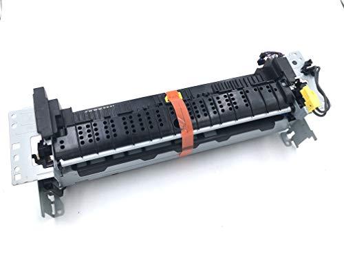 RM2-5399-000CN Fuser Assembly for HP Laserjet M402 M403 M426 M427 110V 120V