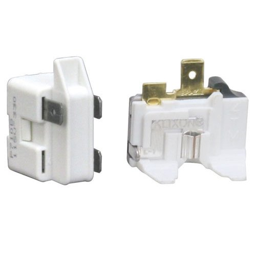 4387766 - Magic Chef Aftermarket Replacement Overload Relay