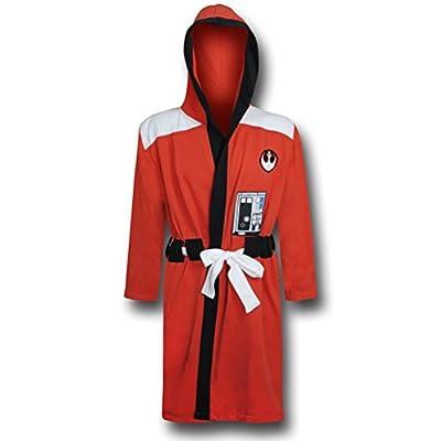 Star Wars Rebel Robe