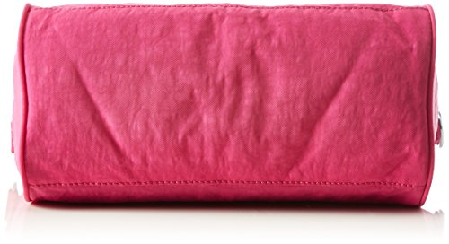 Verry Top Amiel Womens Pink Kipling 5x14 5 B T 27x24 x Bag Berry Handle x H cm FEqgnpwZ