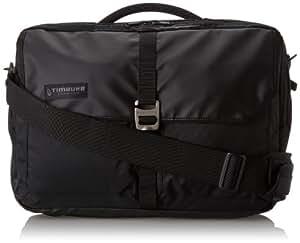 Timbuk2 Core Laptop Briefcase, Medium, Black