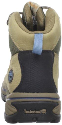 8f6503b82c2 Timberland Women's Chocorua Trail Boot,Light Brown,6.5 M US - Buy ...