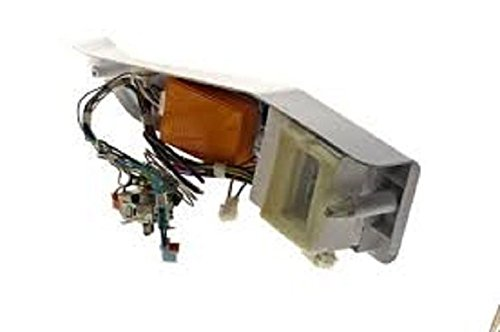 Genuine OEM Frigidaire Kenmore Refrigerator CONTROL ASSM. 5304482075 ;from#appliance-parts-mart