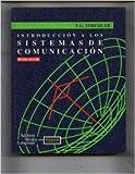 img - for SISTEMAS DE COMUNICACION. EL PRECIO ES EN DOLARES. book / textbook / text book