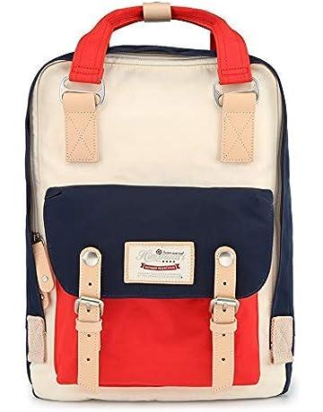 Himawari Backpack Waterproof Backpack 14.9
