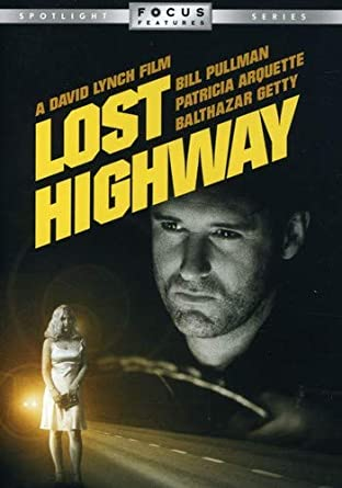 lost highway 1997 full movie download
