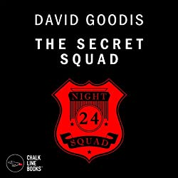 The Secret Squad