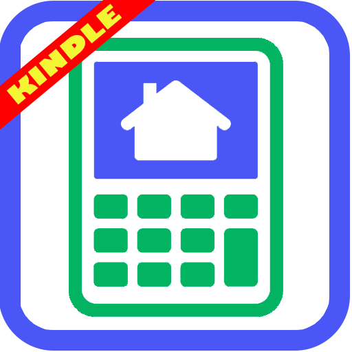 Mortgage Calculator For Kindle Fire