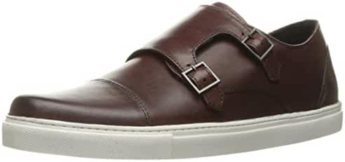 Crevo Men's Lawless Fashion Sneaker