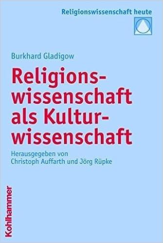 read grazer philosophische studien vol 73 2006 german