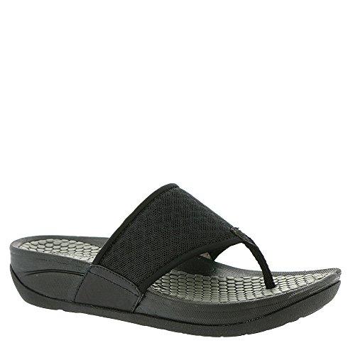 Baretraps Dasie Womens Sandal 8 B (m) Us Black