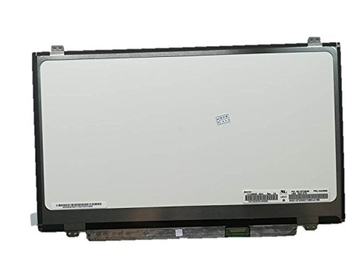 New for IBM Lenovo Thinkpad T460s T460p T460 E475 E470c E470 14'' LCD Screen (connector : 30 pin)