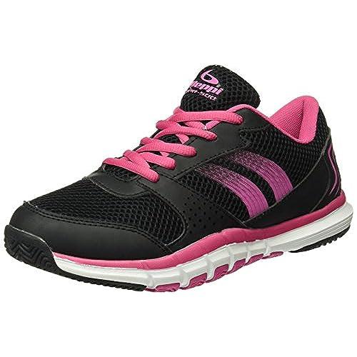 Beppi Sport 2136831, Chaussures de Sport Femme