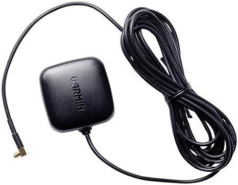 Garmin GA 25MCX - Antena de GPS: Amazon.es: Electrónica