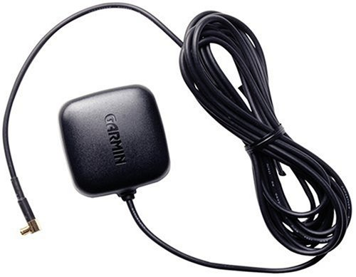- GARMIN GPS Antenna Kit