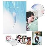 GOT7 Album - [ PRESENT : YOU ] CD + Photobook