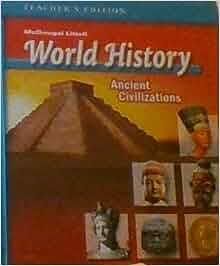 The Mathematics of Egypt, Mesopotamia, China, India, and ...