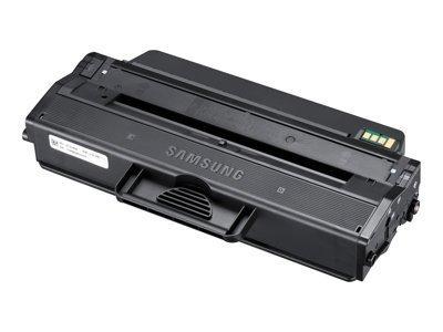 Dell 1260 Black Compatible Toner Cartridge 331-7328 (RWXNT) For Dell B1260dn & B1265dnf Laser Printer By (1260 Laser)