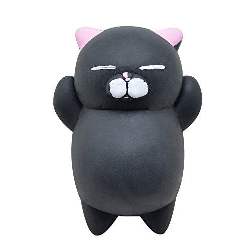 WFFO Slow Rising Squishy Toy, Cute Mochi Squishy
