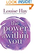 #5: The Power Is Within You