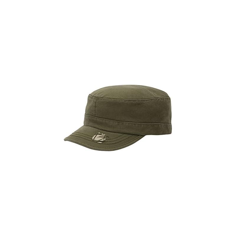 zildjian-ranger-cap
