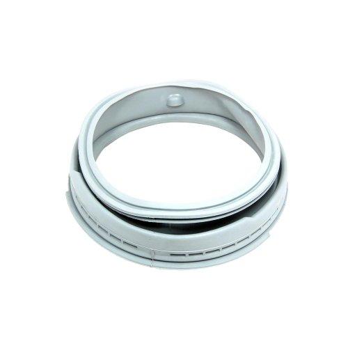 SIEMENS Washing Machine Bosch Door Seal 3 Drain - Siemens Washing Machine