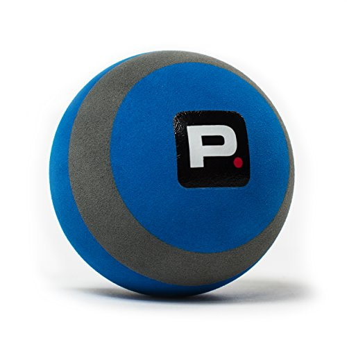 Perfect Fitness Massage Ball Targeted