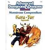 Advanced Dungeons and Dragons, Vol. 6, TSR Inc. Staff, 088038851X