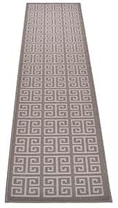 Amazon Com Greek Key Meander Design Printed Slip