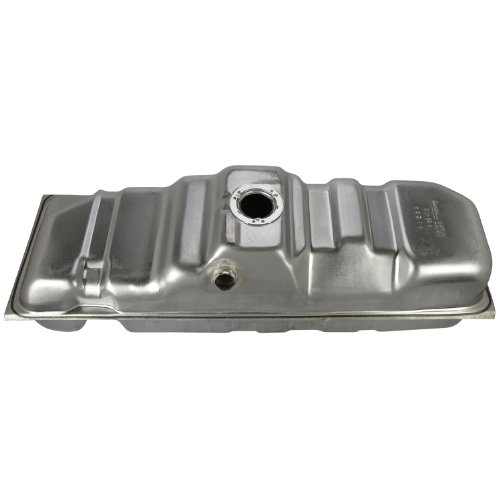 Spectra Premium GM23B Fuel Tank for General (C3500 Fuel Tank)